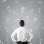 Hoe eerlijk zijn mondelinge examens? Tips voor examinatoren