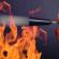 brandveiligheid (2)