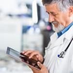 mobile health header 660px