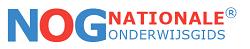 NOG logo