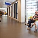 Jeroen-Bosch-Ziekenhuis-EGM-architecten-24