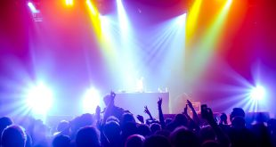 concert-festival-660x330