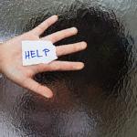 help-660x330