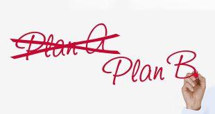 plannen-canceld-660x330