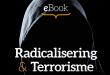 ebookradicalisering
