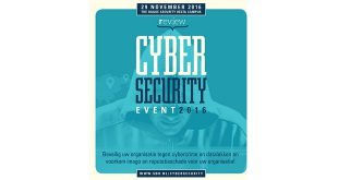 cybersecurityreview-660x330