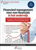Cursus financieel management in het onderwijs