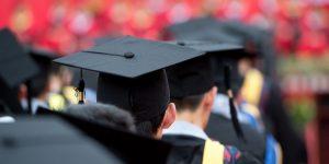 Toekomst universiteiten anno 2040