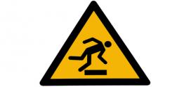 Risk management 660x330