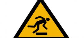 Risk management 733x429