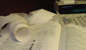 Blogartikel Financial Controller