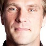 Maarten van der Velde