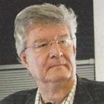 Sytzo van der Schaaf
