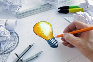 tips-bedrijfsvoering-sociaal-domein