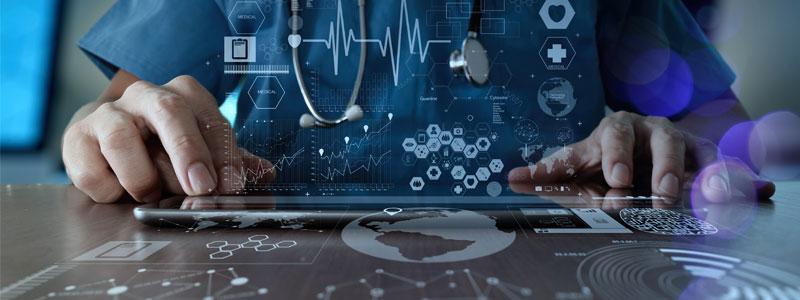 toekomst-gezondheidszorg
