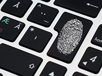fingerprint-veiligheid-privacy