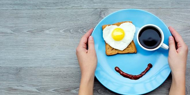 Eiwitrijke voeding in de zorg