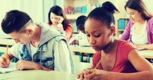 Hoe goed is ons onderwijs voorbereid op de veranderende toekomst